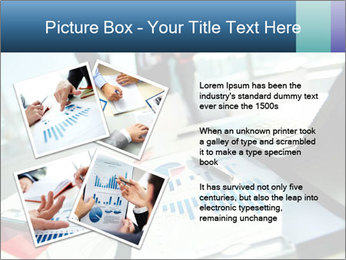 0000071714 PowerPoint Template - Slide 23
