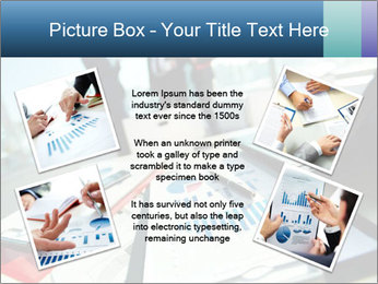0000071714 PowerPoint Template - Slide 24