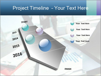 0000071714 PowerPoint Template - Slide 26