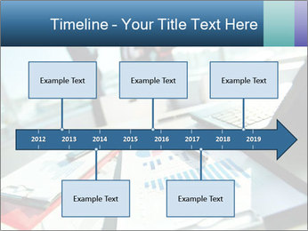 0000071714 PowerPoint Template - Slide 28