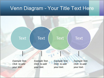 0000071714 PowerPoint Template - Slide 32