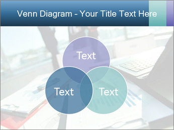 0000071714 PowerPoint Template - Slide 33