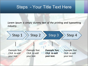 0000071714 PowerPoint Template - Slide 4