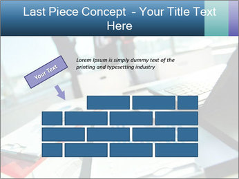 0000071714 PowerPoint Template - Slide 46