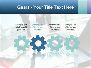 0000071714 PowerPoint Template - Slide 48
