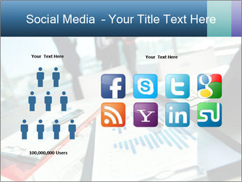 0000071714 PowerPoint Template - Slide 5