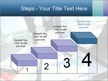 0000071714 PowerPoint Template - Slide 64