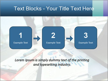 0000071714 PowerPoint Template - Slide 71