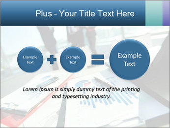 0000071714 PowerPoint Template - Slide 75