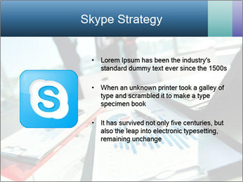 0000071714 PowerPoint Template - Slide 8