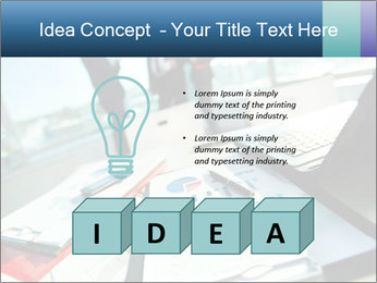 0000071714 PowerPoint Template - Slide 80