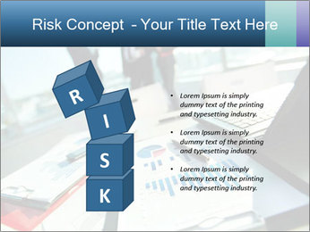 0000071714 PowerPoint Template - Slide 81