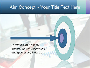 0000071714 PowerPoint Template - Slide 83
