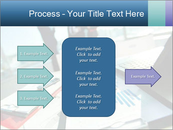 0000071714 PowerPoint Template - Slide 85