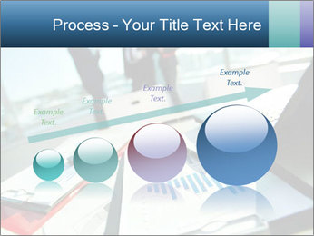 0000071714 PowerPoint Template - Slide 87