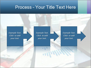 0000071714 PowerPoint Template - Slide 88
