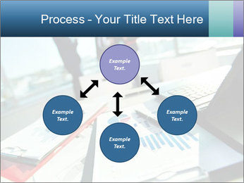 0000071714 PowerPoint Template - Slide 91
