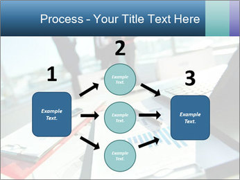 0000071714 PowerPoint Template - Slide 92