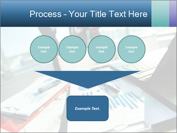 0000071714 PowerPoint Template - Slide 93