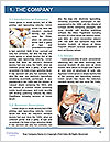 0000071714 Word Templates - Page 3