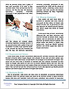 0000071714 Word Template - Page 4