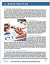 0000071714 Word Templates - Page 8
