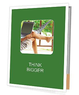 0000071715 Presentation Folder