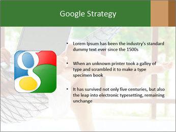 0000071715 PowerPoint Template - Slide 10
