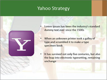 0000071715 PowerPoint Template - Slide 11