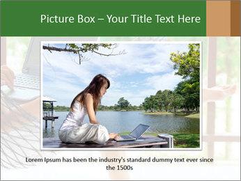 0000071715 PowerPoint Template - Slide 15