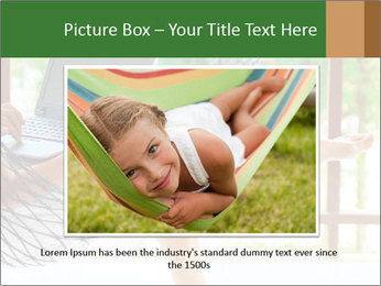 0000071715 PowerPoint Templates - Slide 16
