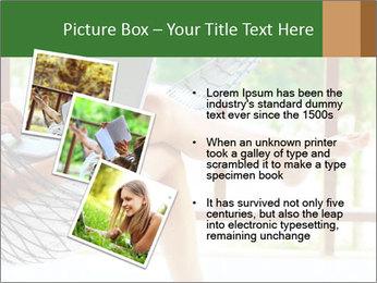 0000071715 PowerPoint Template - Slide 17