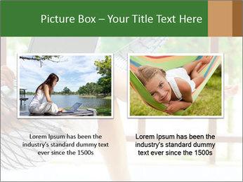 0000071715 PowerPoint Template - Slide 18
