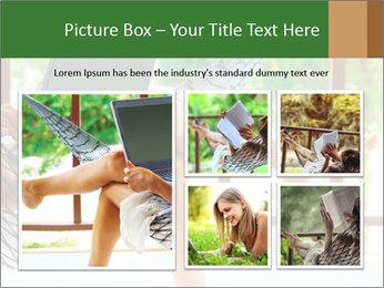 0000071715 PowerPoint Template - Slide 19