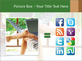 0000071715 PowerPoint Template - Slide 21