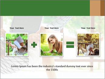 0000071715 PowerPoint Template - Slide 22
