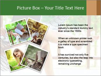 0000071715 PowerPoint Template - Slide 23