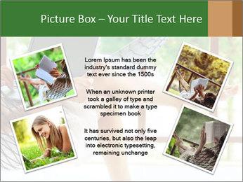 0000071715 PowerPoint Template - Slide 24