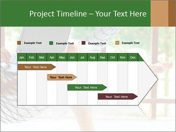 0000071715 PowerPoint Template - Slide 25