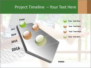 0000071715 PowerPoint Template - Slide 26