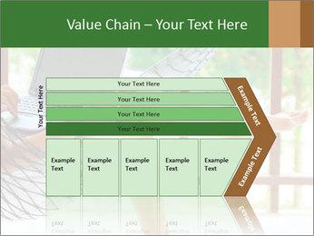 0000071715 PowerPoint Template - Slide 27