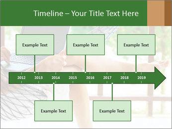 0000071715 PowerPoint Templates - Slide 28