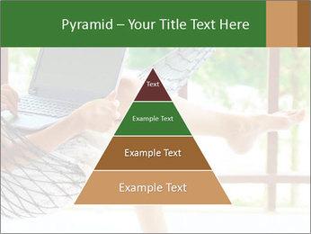 0000071715 PowerPoint Templates - Slide 30