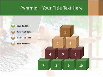 0000071715 PowerPoint Template - Slide 31