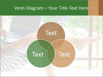 0000071715 PowerPoint Template - Slide 33