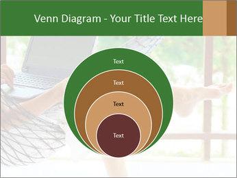 0000071715 PowerPoint Templates - Slide 34