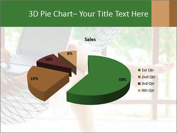 0000071715 PowerPoint Template - Slide 35