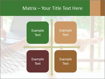 0000071715 PowerPoint Template - Slide 37