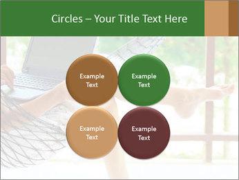 0000071715 PowerPoint Template - Slide 38