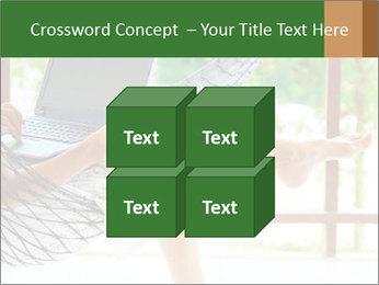 0000071715 PowerPoint Templates - Slide 39